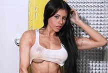 Brenda Marilin Perez