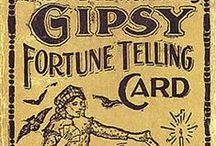 Gipsy Training