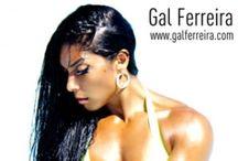 Gal Yates