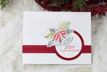 Cards-Christmas-Wplus9