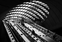 arch+underground