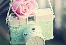 ♥Pastel Moments♥