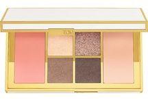 Palette love / Amazing Make-up Palettes