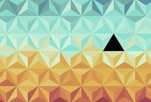 viz+pattern