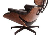 Мебель / Дизайнерская мебель