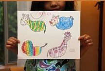 Science education resources / Educational resources for kids