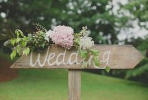 ~Wedding Inspiration ~