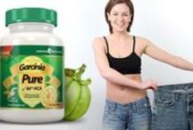 garcinia cambogia supplement / Garcinia Cambogia blocks the enzyme that converts sugar into fat, increases your serotonin levels and suppresses your appetite creating an exceptionally effective weight loss supplement. It positively impacts peoples' mood, sleep, and gives them an experience of feeling full between meals-an important benefit for anyone who struggles with binge-eating.