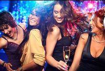 Bachelorette Party Superstore's Blog