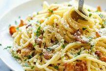 Spaghettttii~