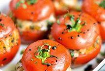 Tomatomato ^^