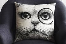 // CAT LOVER BUYS //