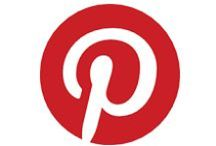 Pinterest / Know, read and view all there is about Pinterest for personal use or for digital marketing.