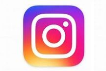 Instagram / Who doesn't have Instagram? Whether you do or don't, we're bound to have some tips and tricks you may find interesting.