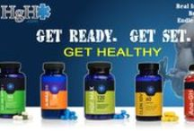Human Growth Hormone Supplements / HGH supplement that helps your body Increasing Mental Health,Growing Talle/Healthier Joints,Muscle Building,Sexual Health,Weight Loss & much more...