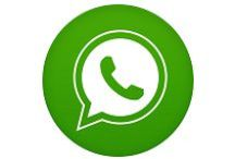 WhatsApp / Everything you'll want to know about WhatsApp.
