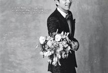 Oh My Gong Yoo