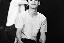 Breathtaking Chen