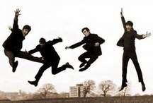 Jump and fly