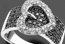 Juwels..