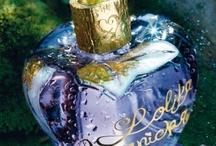 Parfum..