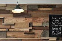 Interior design - business ideas