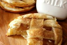 | Cuisine-ITS PIE | / It's about pie. I want pie. You want pie. We all want pie.
