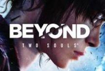 Game Reviews / Game Reviews