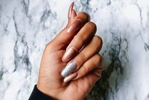 Nailed It! / Nail art designs and inspiration for everyone