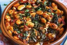 | Cuisine-KOUZINA | / Greek