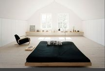Space: Apartment