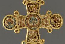 | εικονα | / Byzantine masterwork