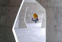 ARCHITECTURE | ARQUITETURA