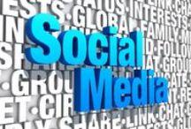 Sosyal Medya / Antalya Sosyal Medya Akışı