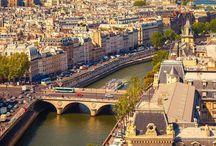 | Lands far away-France |