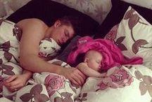 MĘŻCZYZNA miłość rodzicielska  / ...to jest to... co kobiety kochają najbardziej