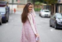 T-Skirt streetstyle / Street Style www.tskirt.ru