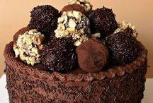 süti, torta,keksz