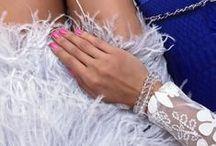 T-Skirt Details / Instagram.com/t.skirt https://vk.com/tskirt https://www.facebook.com/tskirtfashion www.tskirt.ru