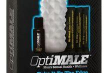 Adult Toys For Men (Strokers/Masturbators)