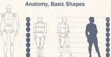 Tutoriales cuerpo humano
