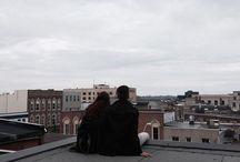 BROTP. — MINA J. & TINO L.