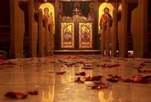 Photography - Orthodox