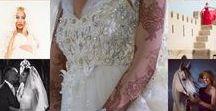 Saskia Marloh Wedding Photography - Hochzeitsfotografie Rheingau / Hochzeitsfotografie Rheingau Wedding Photographer Saskia Marloh http://hochzeitsfotografierheingau.com http://www.saskiamarloh.com