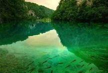 Lagons - Lagoons