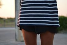 *_* / every day street style...looks