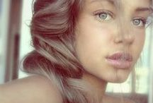Natural / Make up.fresh & natural beauty