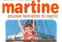Martine....