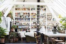 H O M E // A P A R T M E N T / A collection of home/apartment ideas / by .. N a t a s h a ..️
