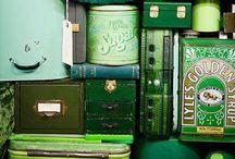 GREEN lovedbyStijlburospot